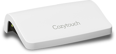 cozytouch